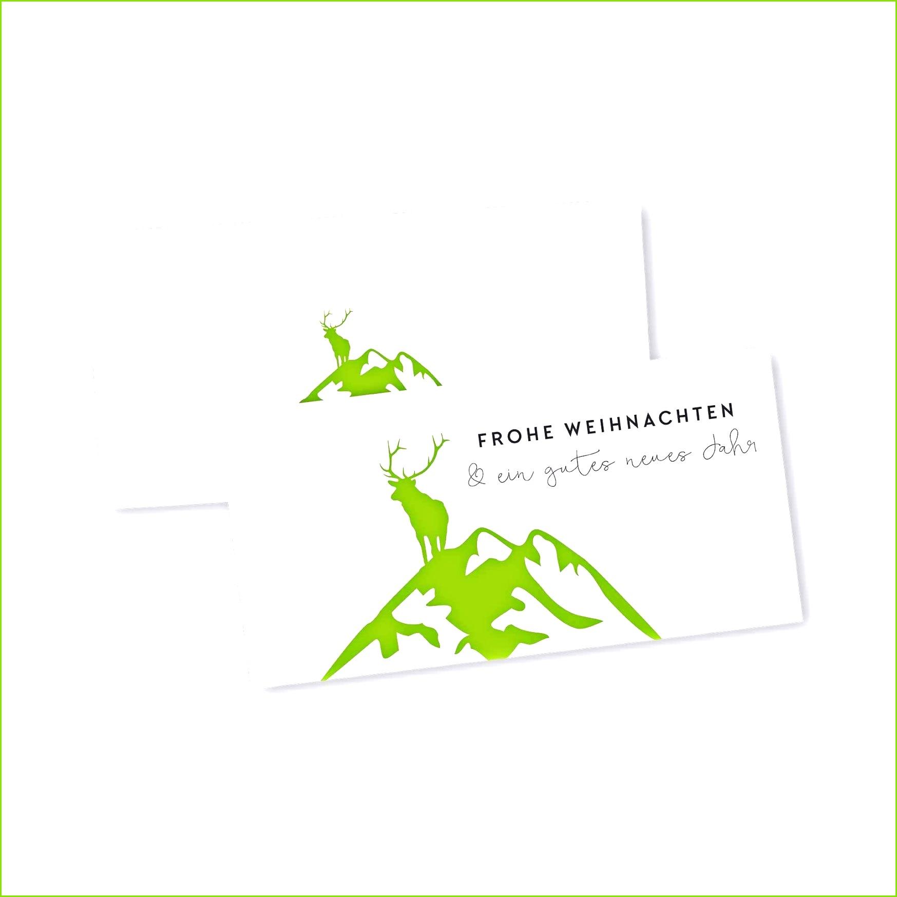 Weihnachtskarten Business Best Weihnachtskarte Klappkarte Im Design Wild In Den Bergen Version 1 weihnachtskarten business 0D Archives Grußkarte Beispiel