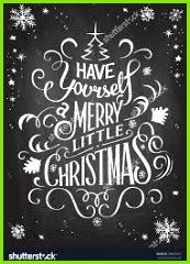Bildergebnis für hand lettering deutsch Fröhliche Weihnachten Weihnachtsdekoration Weihnachtszeit Weihnachten Vorlagen Weihnacht