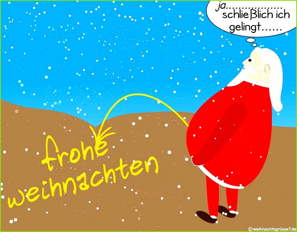 Karte Weihnachten Elegant Weihnachtskarte Lustig 0d Archives Grußkarte Beispiel