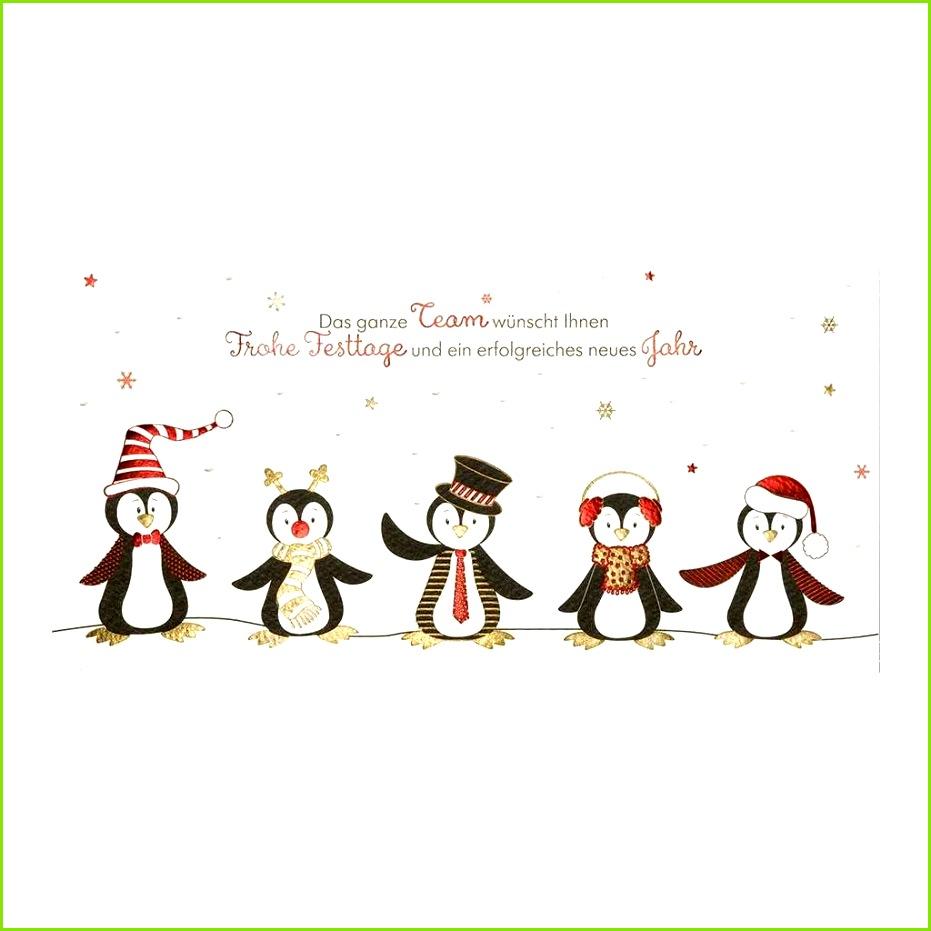 Spruch Auf Weihnachtskarte Schön Weihnachtskarte Lustig 0d Archives Grußkarte Beispiel