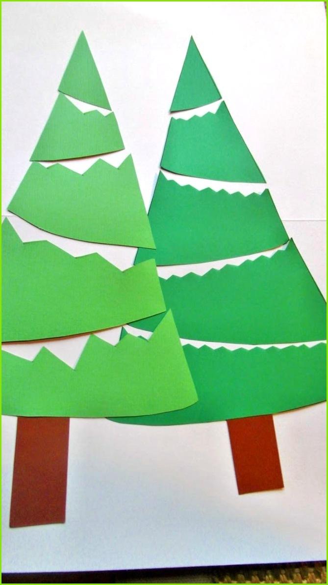 Weihnachten Basteln Mit Kindern Vorlagen Orjinalzayiflama US Avec Vorlagen Basteln Weihnachten Et 25 Besten Weihnachtliche Bastelideen