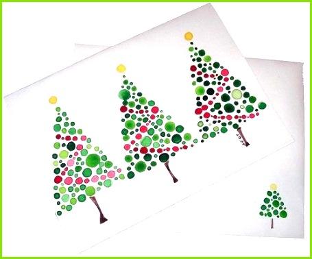 Fröhliche Weihnachten Basteln Weihnachten Liebe Grüße Basteln Für Kinder Frohe Weihnachtszeit Grundschulen Kreative Ideen Karten Selber