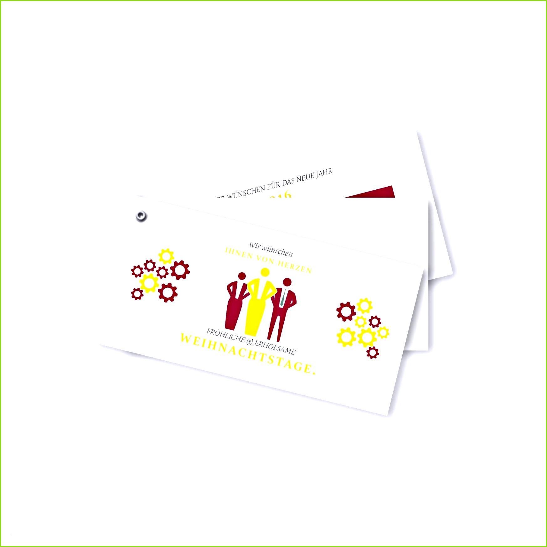 Weihnachtskarten Selber Basteln Vorlagen Kostenlos Elegant Weihnachtskarten Selber Machen Inspirierend Weihnachtskarten