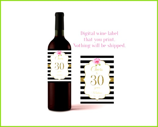 Etiketten Weinflaschen Selbst Gestalten Schnapsflaschen Etiketten Vorlagen Flaschenetiketten Selber