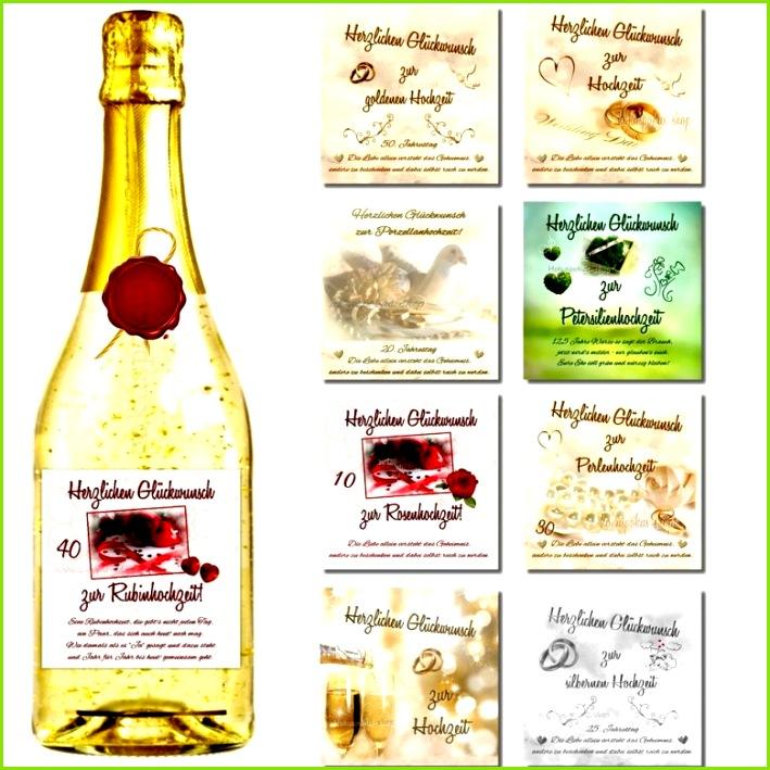 Etiketten Selbst Gestalten Hochzeit Weinflasche Etikett Vorlage Luxus Flaschenetikett