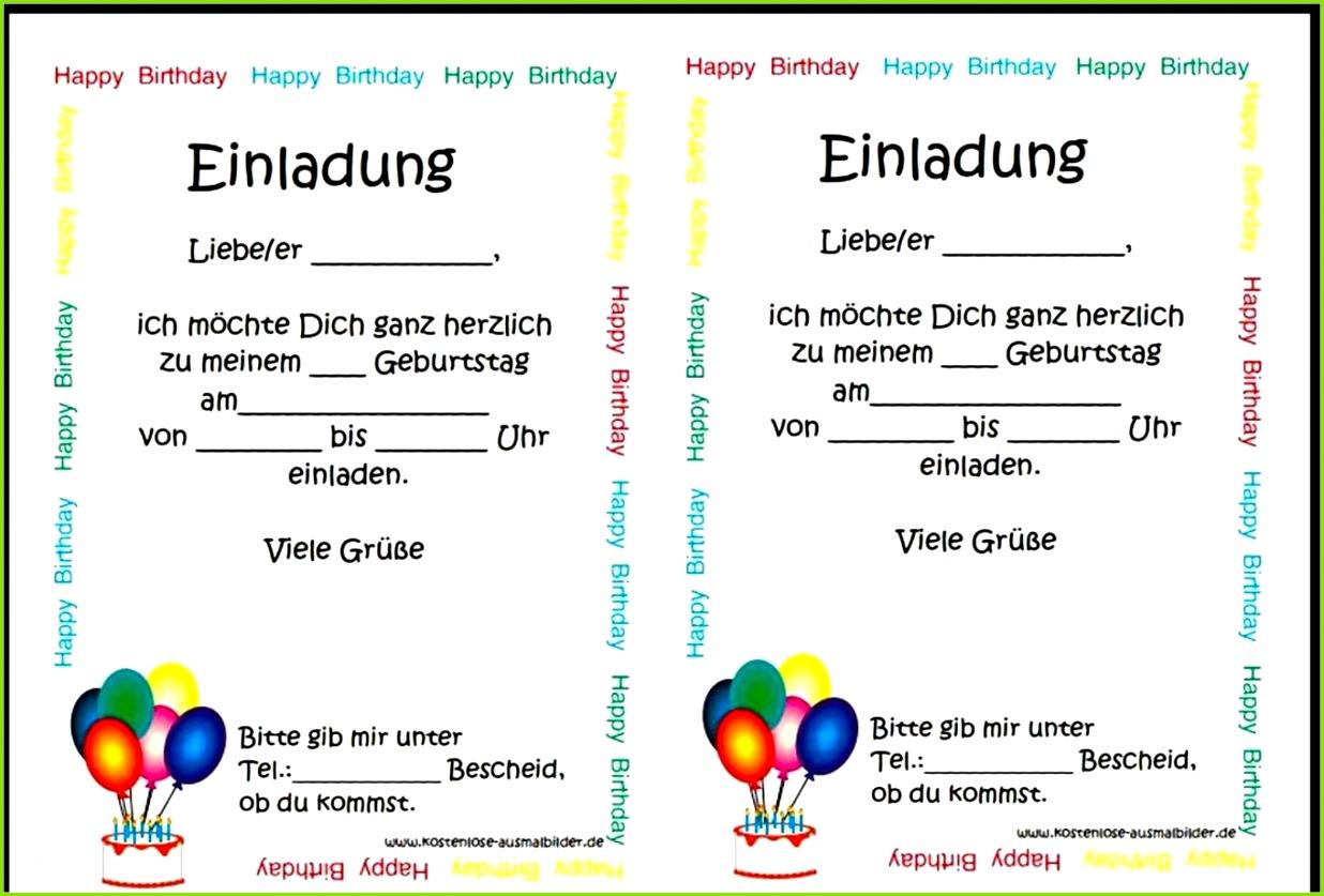 Vorlagen Einladungskarten Geburtstag 60 Frisch Whatsapp Einladung