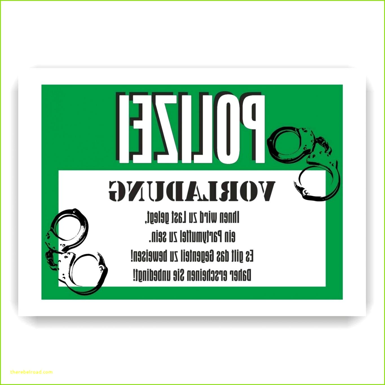 Geburtstag Karte Inspirierend Whatsapp Geburtstagskarte 0d Archives Grußkarte Beispiel