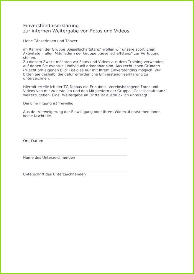 Powerpoint Vorlage · Widerruf Kaufvertrag Muster Widerrufsformular Muster Kostenlos