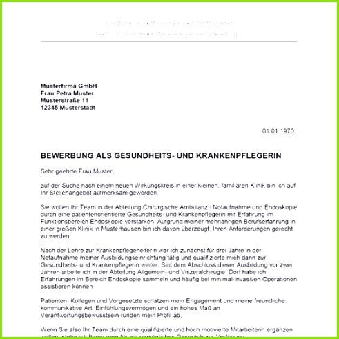 Vollmacht Zum Autoverkauf 35 Angenehm Autoverkauf Vertrag Muster Modelle