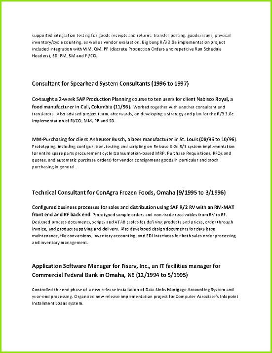 Widerspruch Gegen Rechnung Muster Widerspruch Einlegen Muster 9 Widerspruch Busgeldbescheid Vorlage