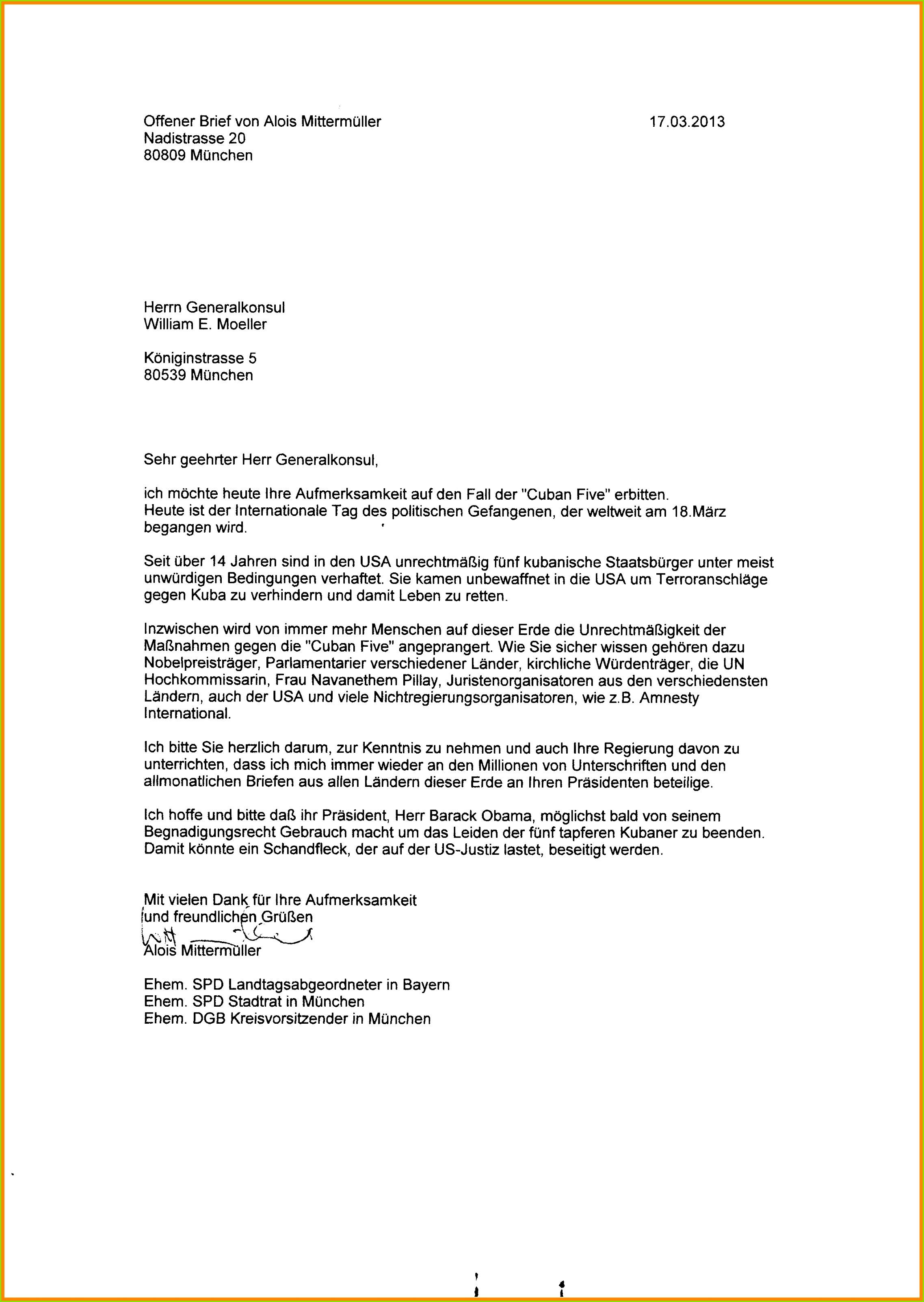 wohnungsbewerbung vorlage pdf