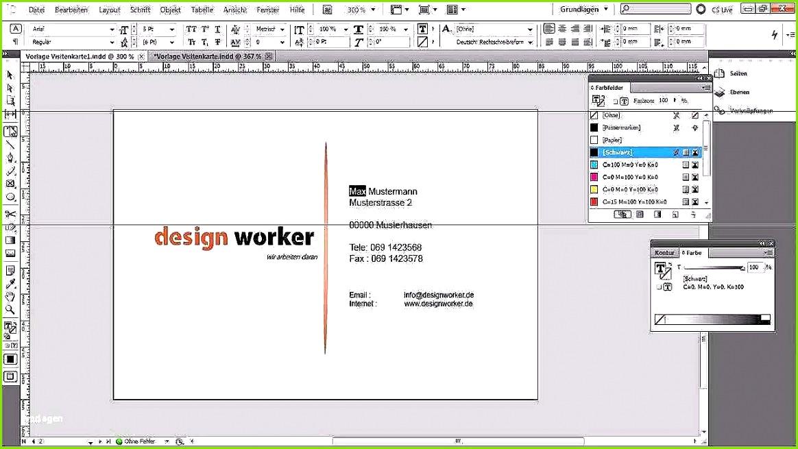Visitenkarten Vorlagen Openoffice Schne Grozgig Wie Man Eine in Bezug auf Creative Word Visitenkarten Vorlage