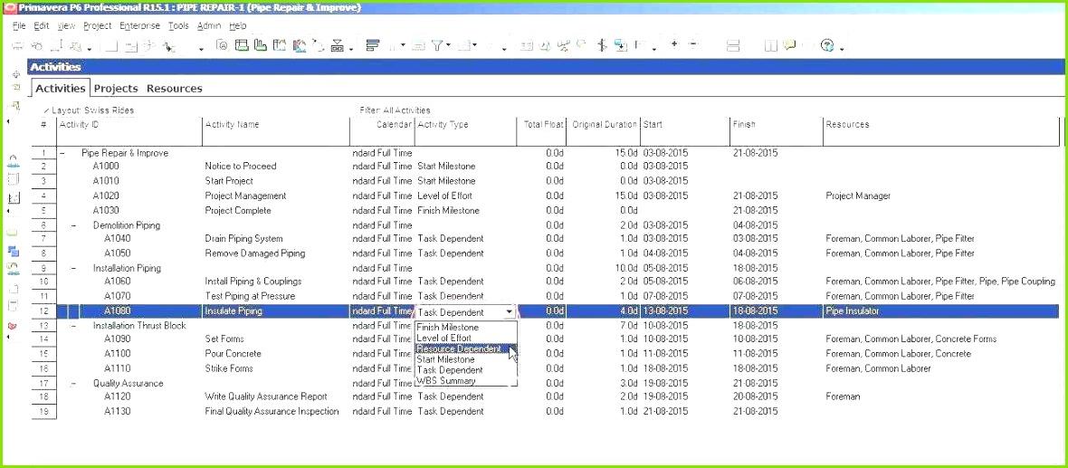 Word Vorlage Mit Makros Flyer Erstellen Word 2010 Brief Microsoft Word Job Aid Template