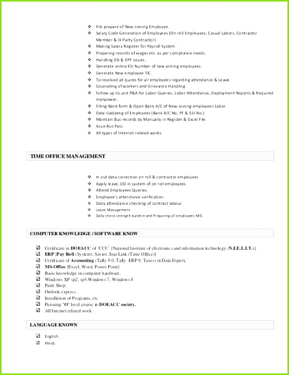 Certificate attendance Template Word Nice New Work Out Schedule Template New Schedule Template 0d Wallpapers