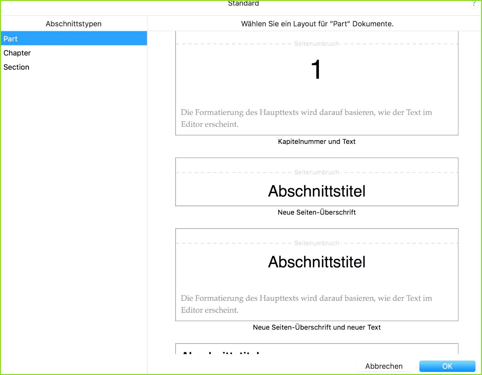 Word Vorlage Visitenkarten 85x55großzügig Word Preisliste Vorlage