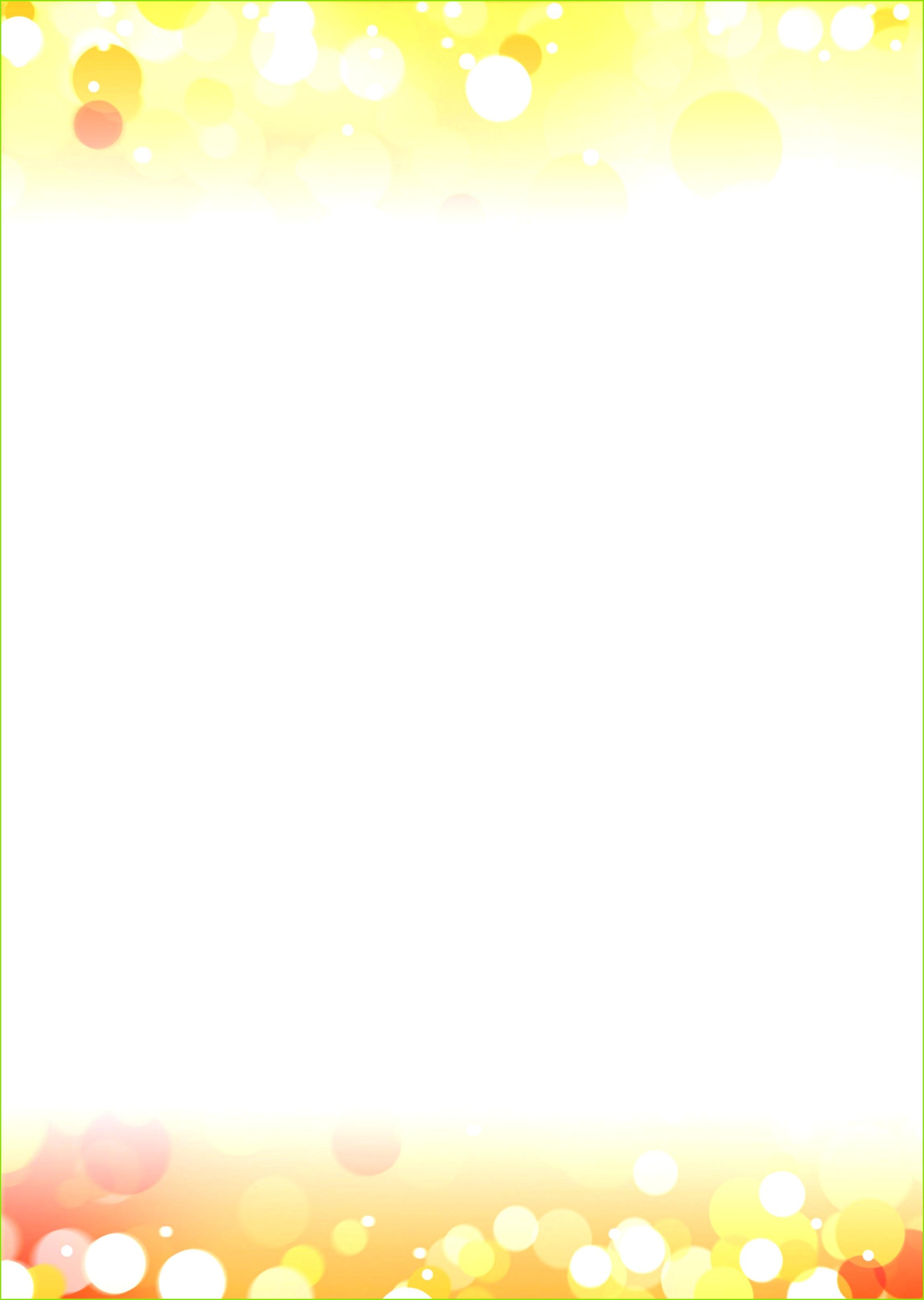 Word Vorlage Weihnachten Briefpapier Kostenlos 28 bestimmt