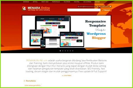 WordPress Vorlagen Inspirational Free for Websites Bizniz1 0d WordPress theme Websites