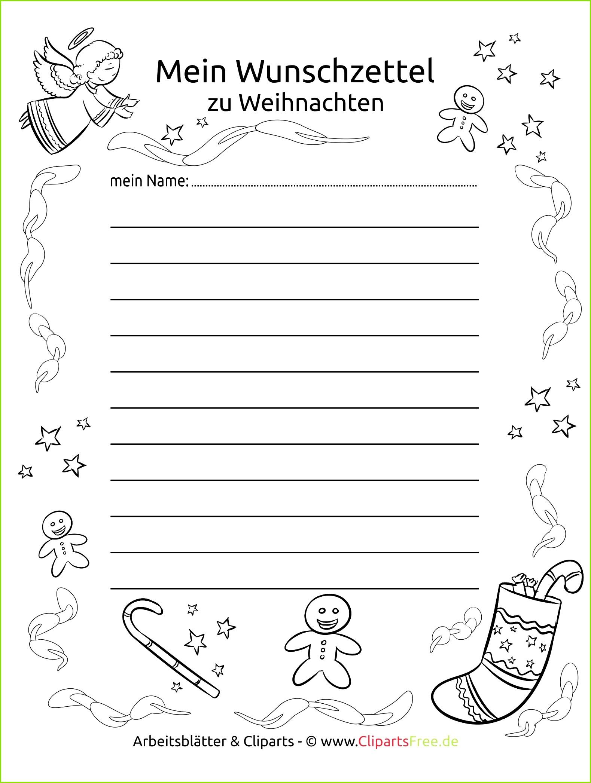 Wunschzettel Vorlage Das Beste Von Wunschzettel Weihnachten Vorlage Inspiration Kostenlose Wunschzettel Stock