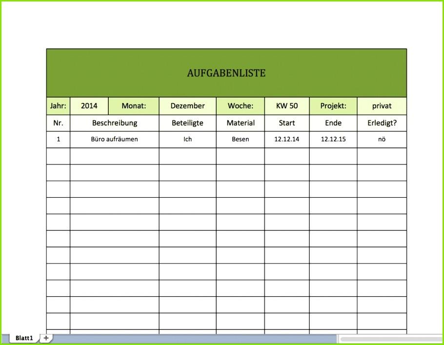 Zählerstände Excel Vorlage Fabelhaft Listen Und Kataloge
