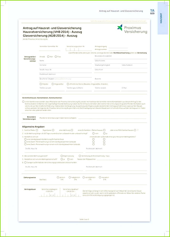 Zahnzusatzversicherung Rechnung Einreichen Vorlage Bildnis Die Versicherungsanträge Der Proximus Versicherung Ag Pdf Zahnzusatzversicherung