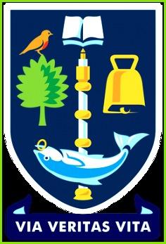 Uni Glasgow 2017 arms