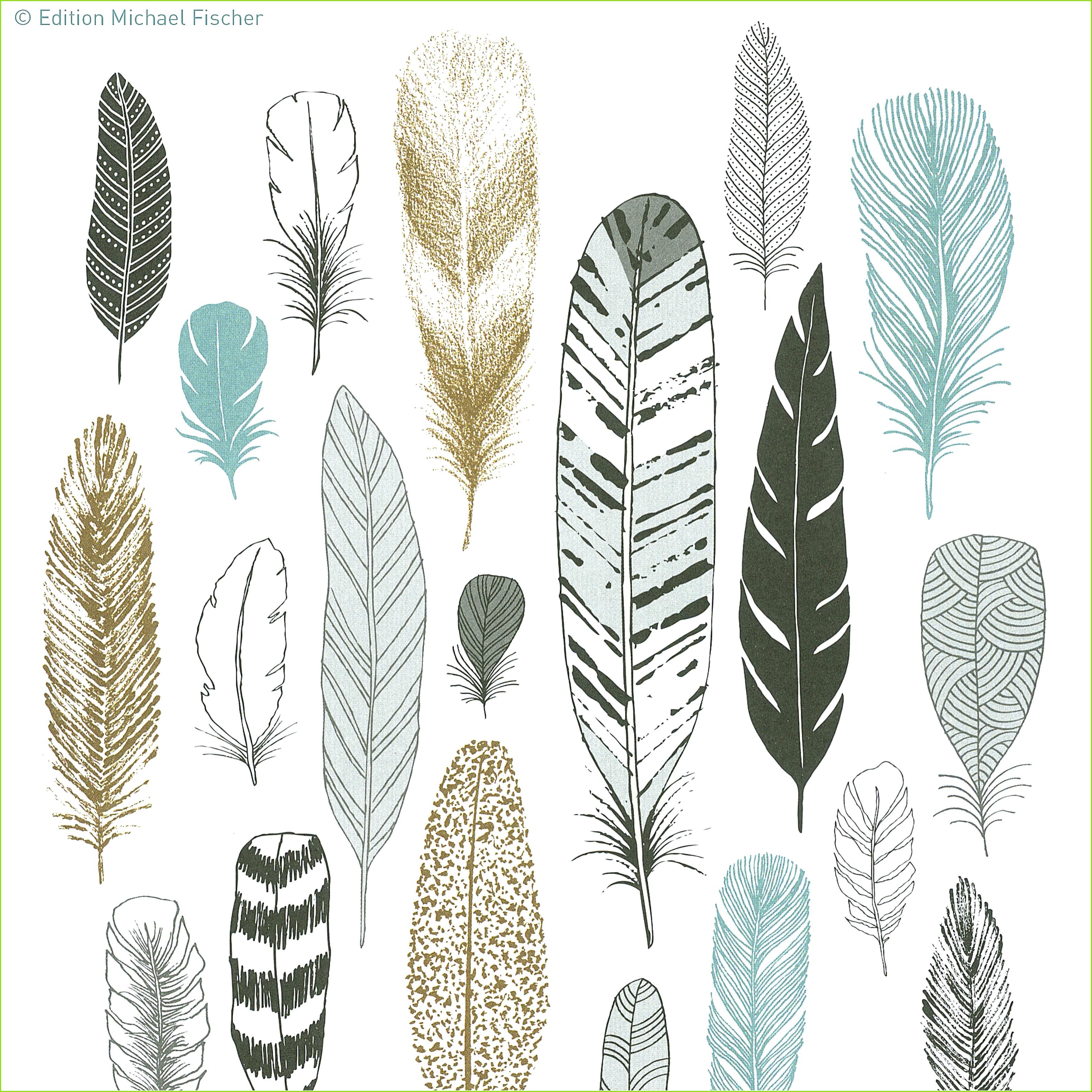 """""""20 stramme Bäume"""" von Edition Michael Fischer auf Pinterest unter s"""