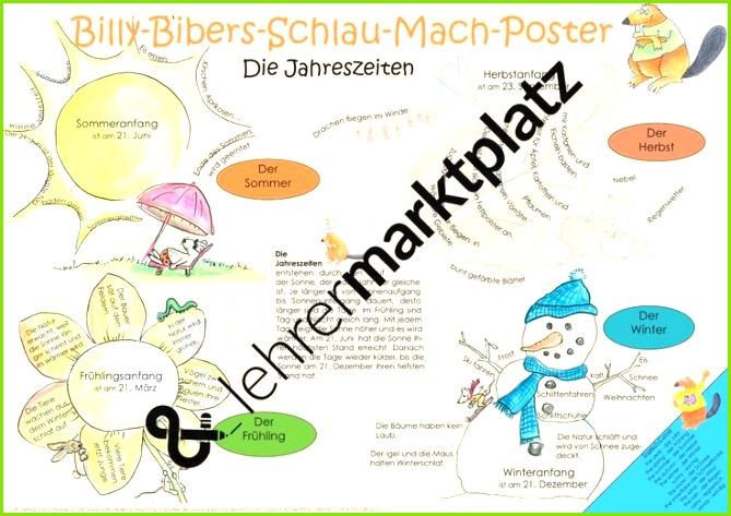 Die Jahreszeiten Billy Bibers Schlau Mach Poster – Englisch Lehreralltag 20 best Gedicht images on Pinterest – Zeichnen Lernen Vorlagen Anfänger