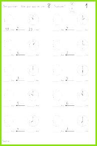 diverse AB s zur Uhr 62 best Mathe Größen und Maßeinheiten images on Pinterest – Zeichnen Lernen Vorlagen Anfänger