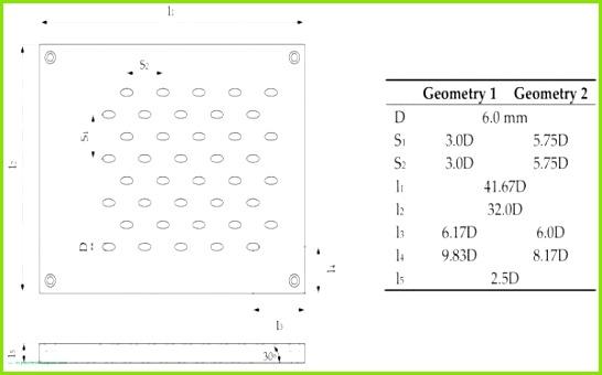 Zeitplan Vorlage Word Excel Projektplan Erstellen Beschreibung Tab Templates for Word Free