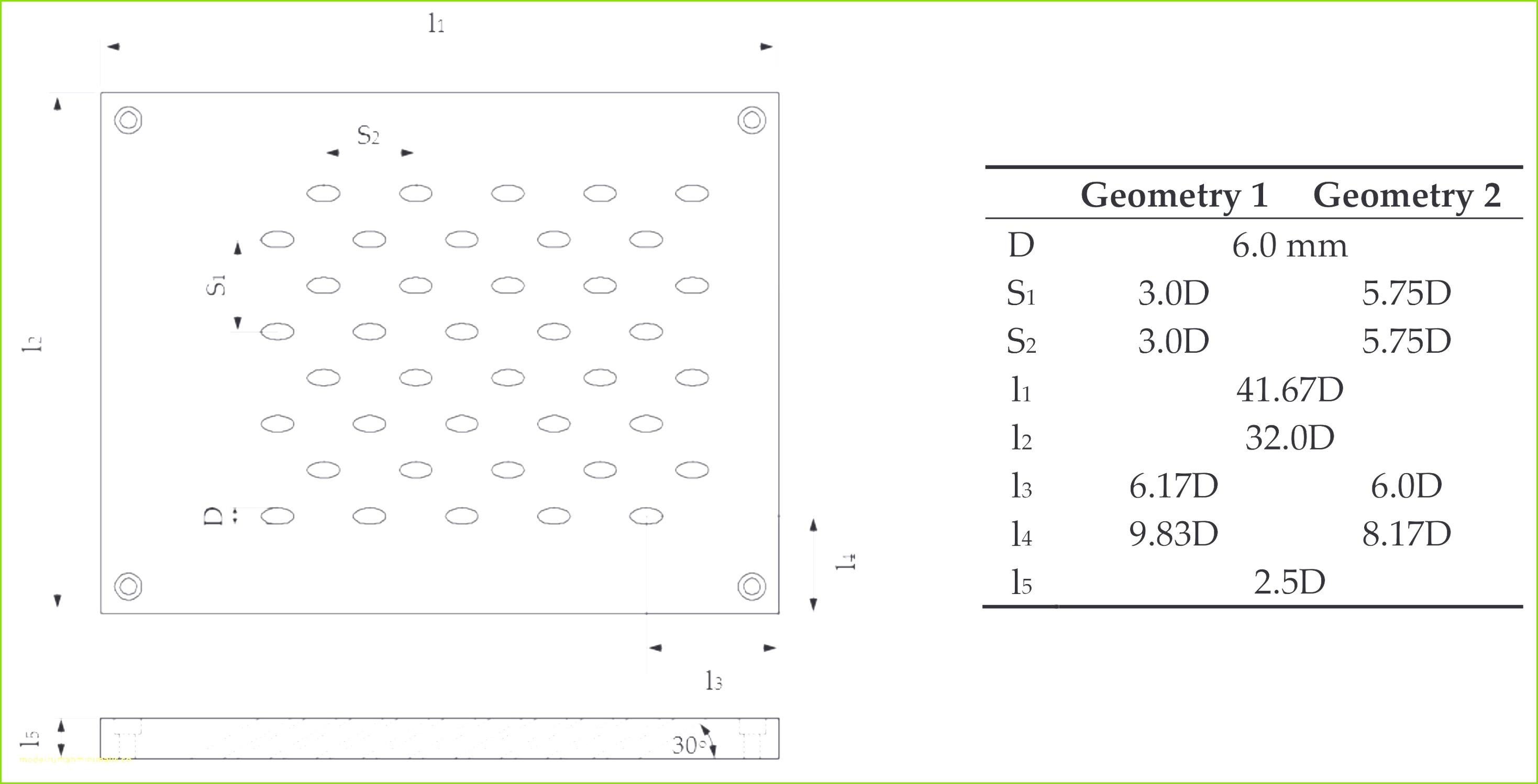 Zeitstrahl Excel Vorlage Genial Auswertung Fragebogen Excel Galerien Zeitstrahl Excel Vorlage 20