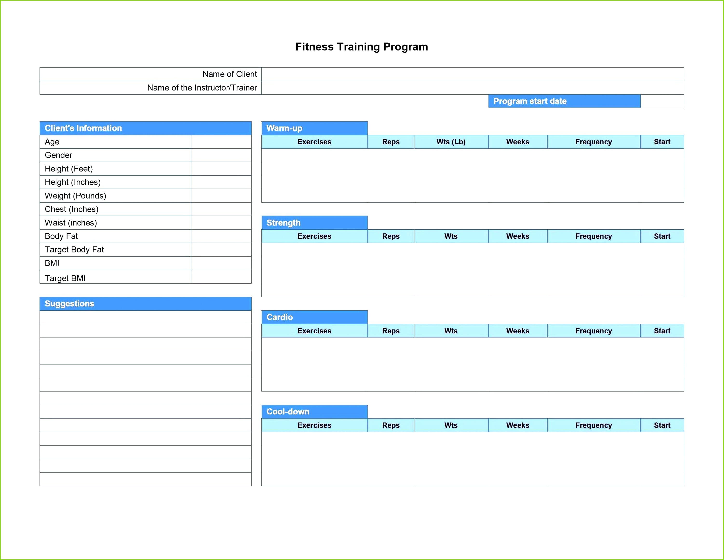 Projektplan Vorlage Word Free Kanban Card Template Excel Lovely und vorlage rechnung excel