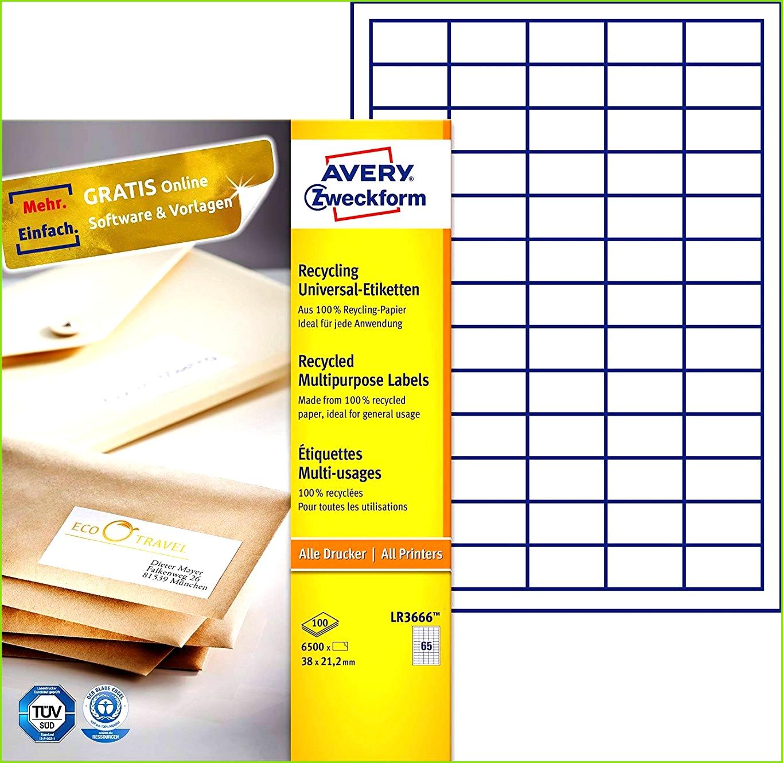 26 Zweckform 3666 Vorlage Abigail Vorlage Site Abigail Vorlage Site für Creative Vorlage Avery Zweckform