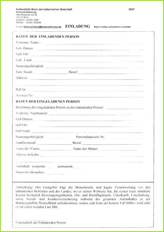 Untermieterlaubnis Vorlage · 1und1 Vertrag Widerrufen Einzigartiges Private Vollmacht Muster