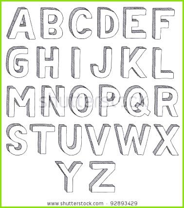 d0f63d e05fdd648df1012ecae9 d alphabet alphabet fonts 416—470