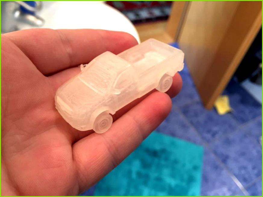 3d Druckvorlagen Modellbau 3d Druck – Lkw Modelle Und Baumaschinen Modelle Blog
