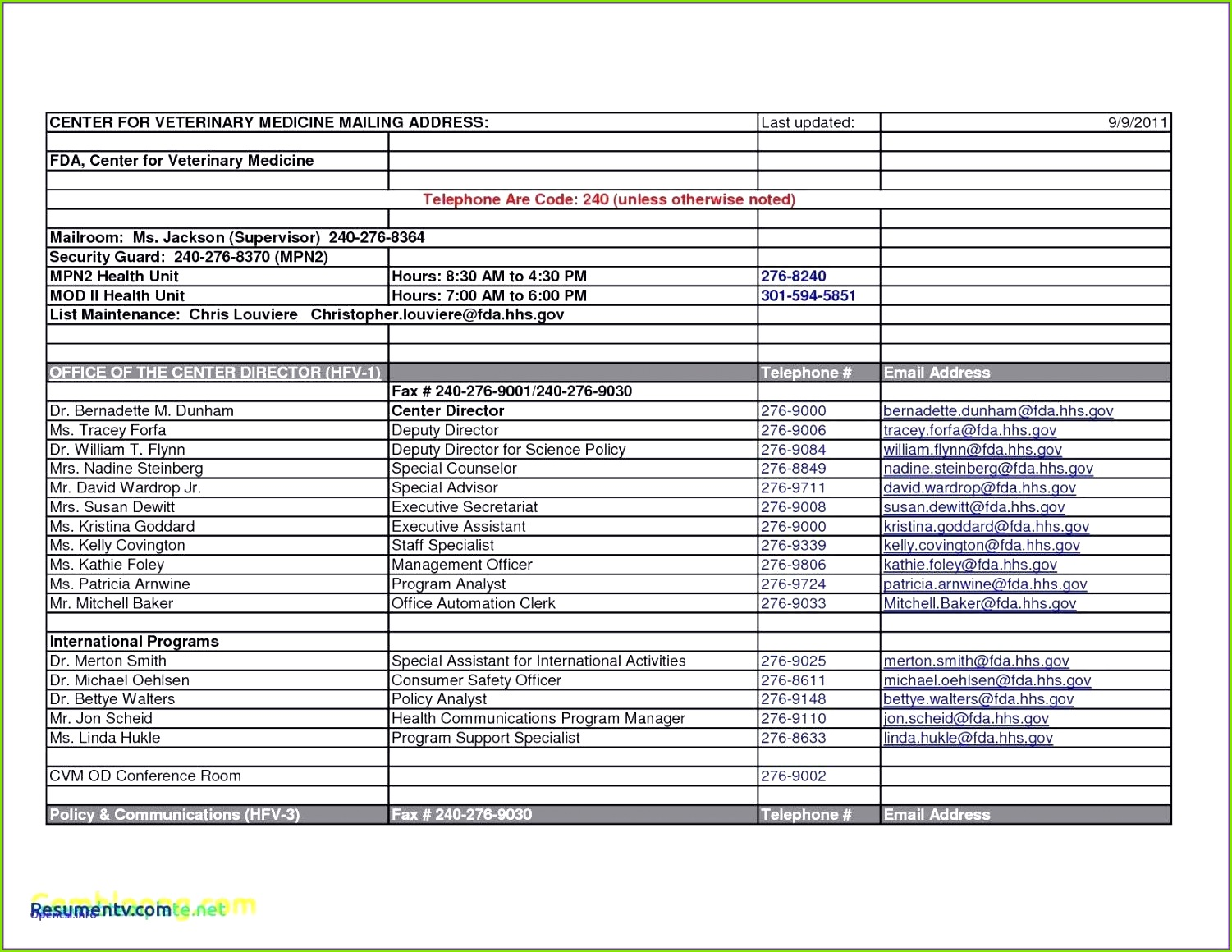 8d Report Template Along With 8d Report Vorlage