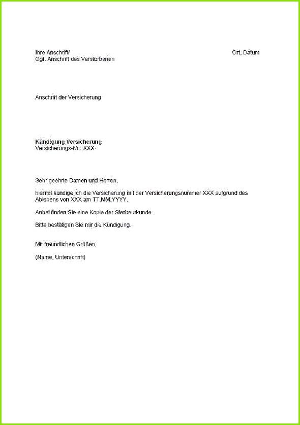 Abmeldung Fußballverein Vorlage Schöne Abmeldung Fußballverein Vorlage Postkarte Kündigung