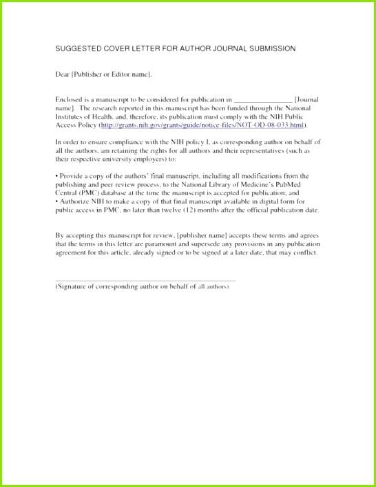 Personalverwaltung Einladungen Muster Vorlage Einladung Essen Vorlage Einladung Party Superb Access Vorlagen Personalverwaltung