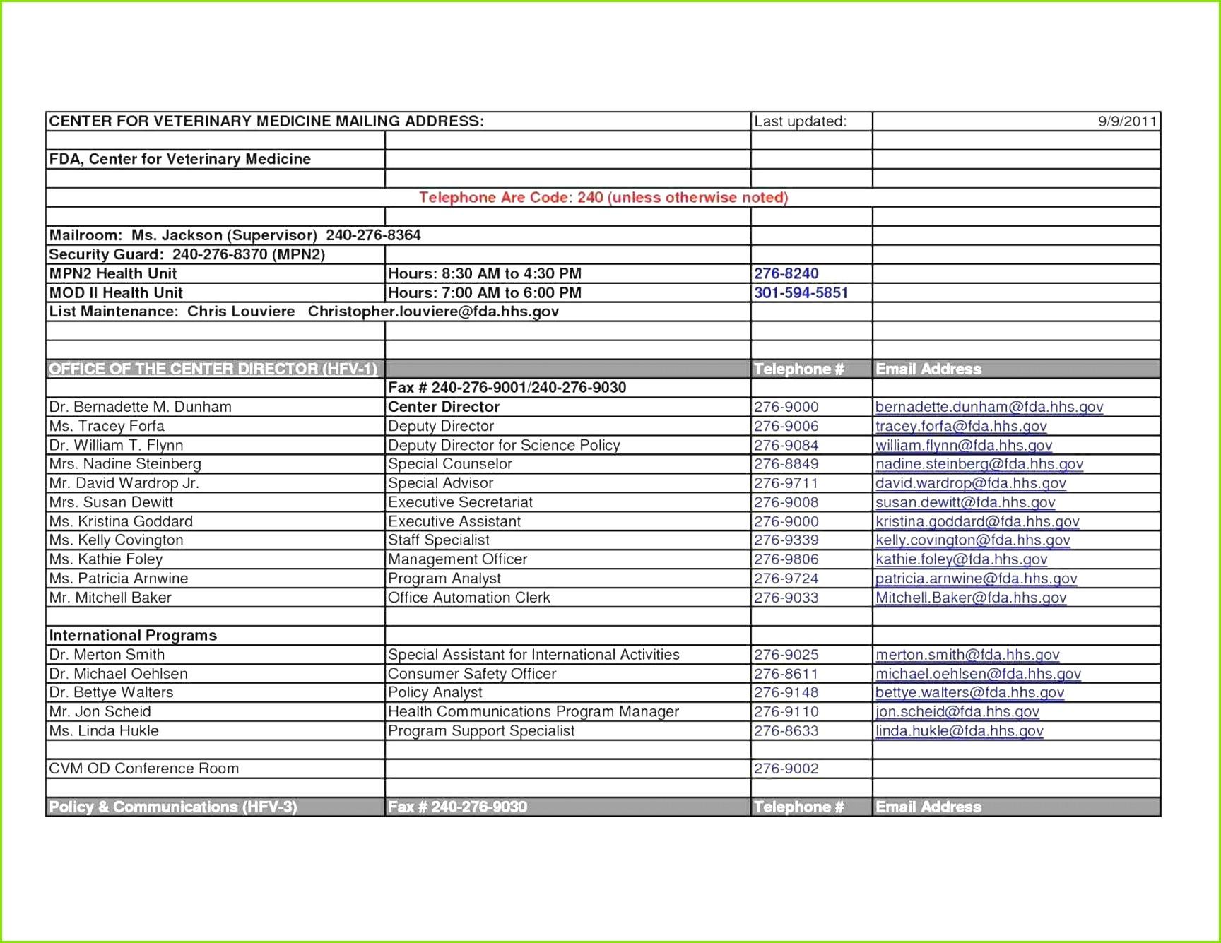 Excel Arbeitszeitnachweis Vorlagen 2017 Detaillierte Excel Vorlage Zeiterfassung Frisch Excel Vorlagen Zeiterfassung 46 Editierbar Excel