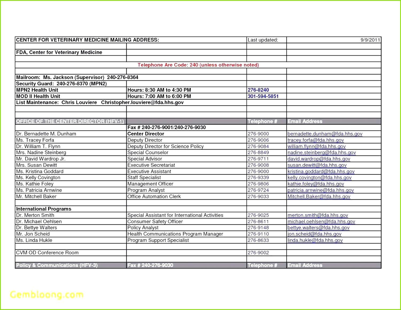 16 Arbeitszeitnachweis Excel Vorlage Kostenlos Cool Excel Zeiterfassung Vorlage Kostenlos