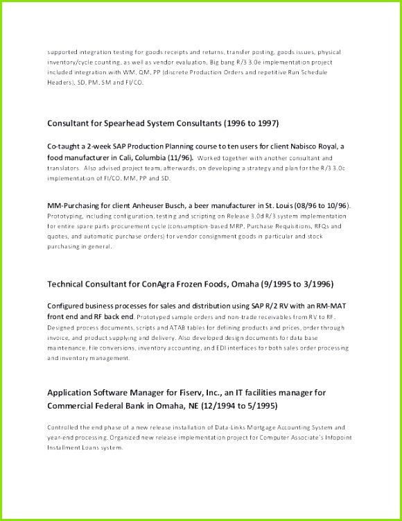 20 Elegant Arbeitszeugnis Muster Bürokauffrau Idee Einzigartig Arbeitszeugnis Burokauffrau Sehr Gut Vorlage