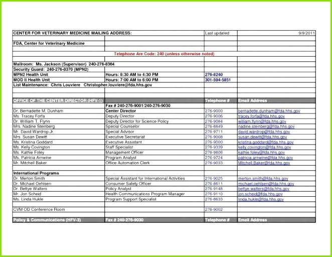 Excel Matrix Template Fresh Luxury Training Matrix Templates Skills Matrix Template Excel