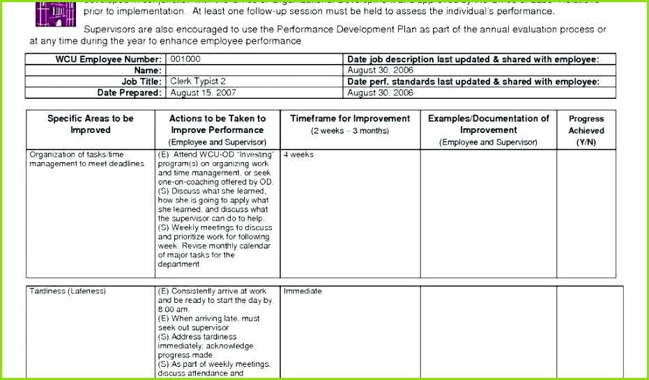 Excel Matrix Template Fresh Business Calendar Template Excel – Zenei
