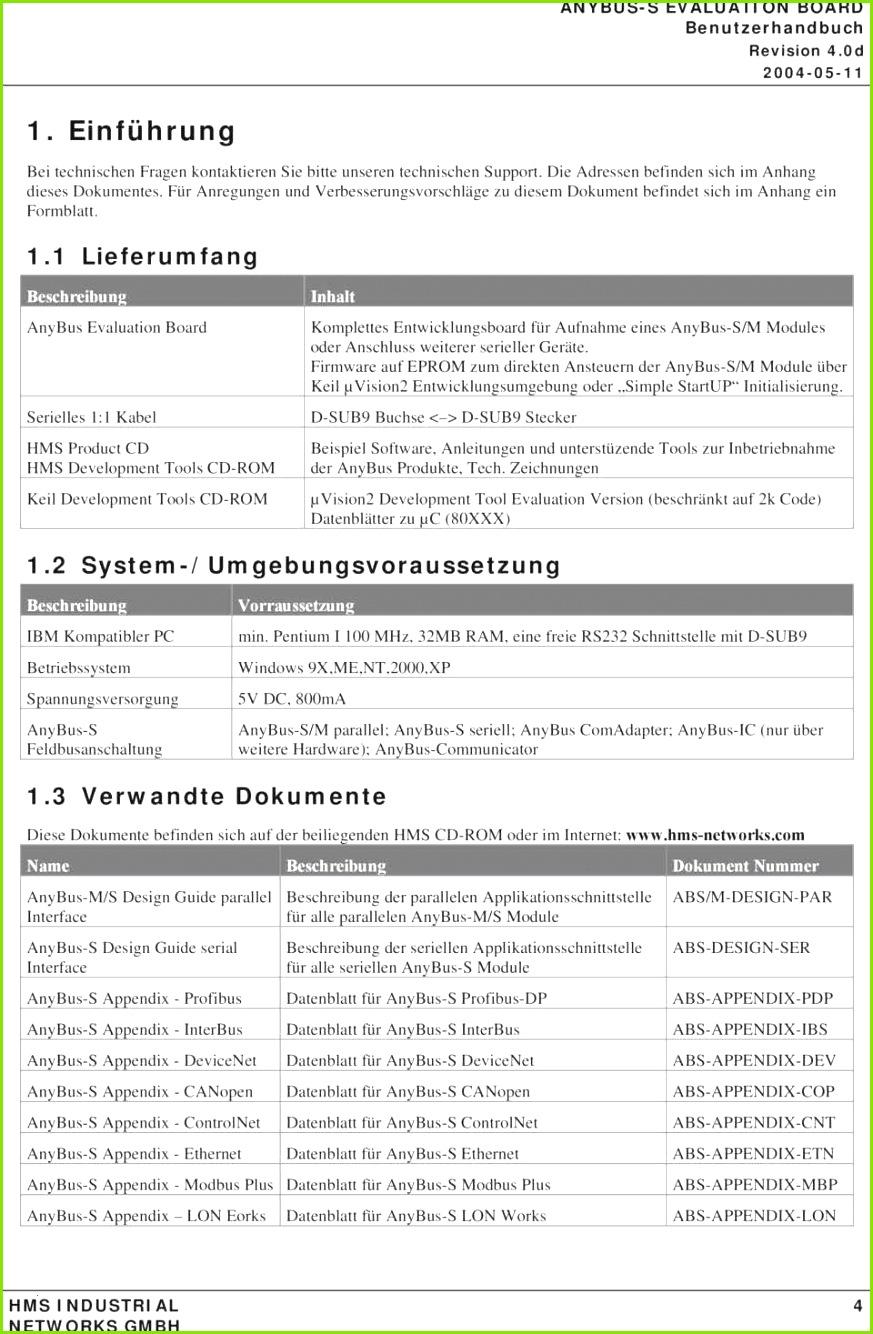 Ausbildungsnachweis Vorlage Herunterladbare Bewerbung Musterlosung Das Beste Von Berichtsheft Mfa Bayern Abbild
