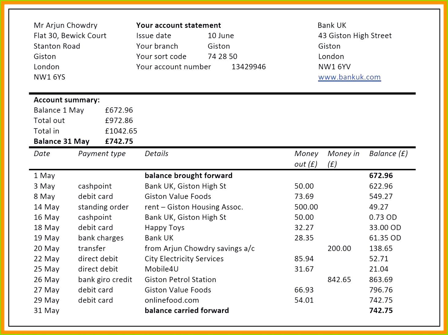 Excel Zwei Tabellen Vergleichen Bilder Able2extract Im Test 2018 oder excel spezialist