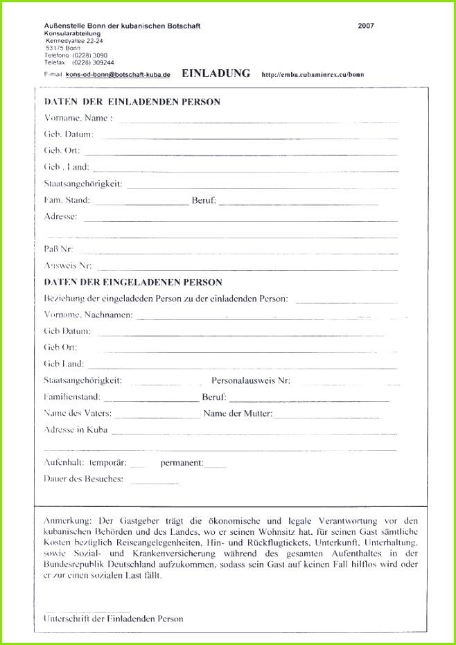 Schweigepflichtentbindung Vorlage Primär Ausfallhonorar Rechnung Vorlage