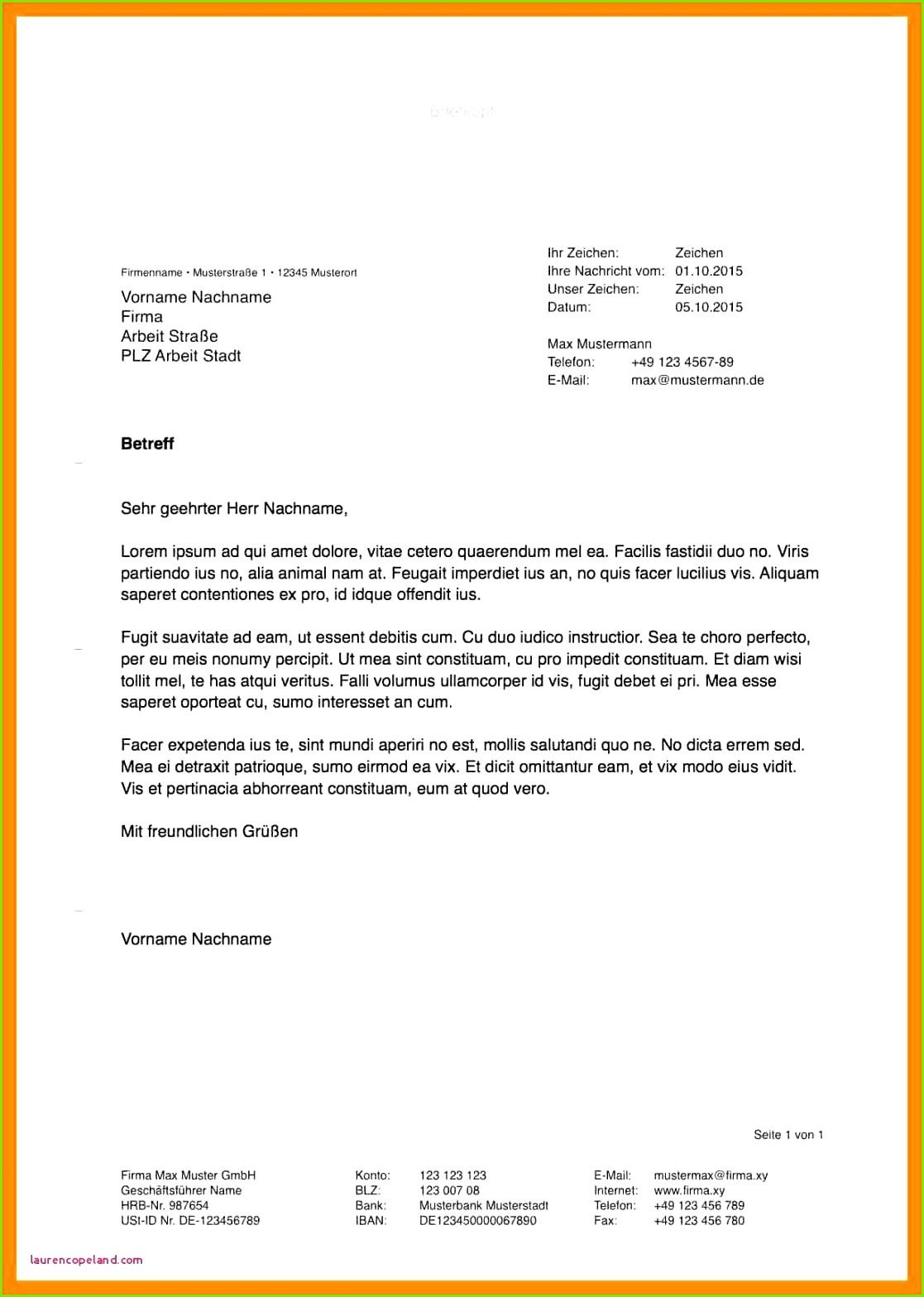 35 Autofachmann Berichtsheft Vorlage Pdf Laurencopeland Ausgezeichnet Autofachmann Berichtsheft Vorlage