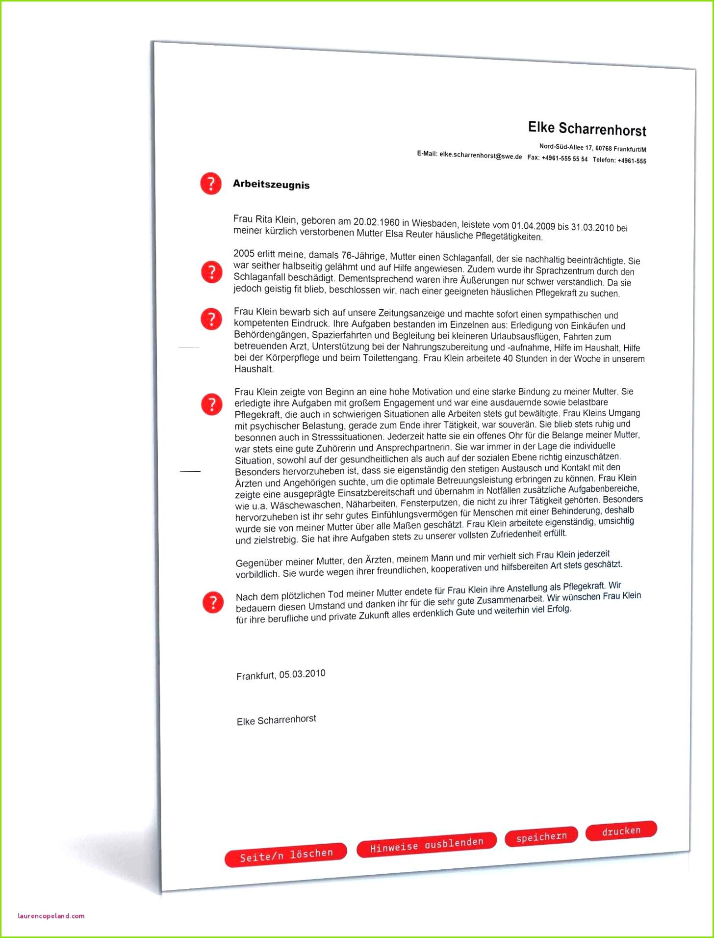35 Autofachmann Berichtsheft Vorlage Pdf Laurencopeland Außerordentliche Autofachmann Berichtsheft Vorlage