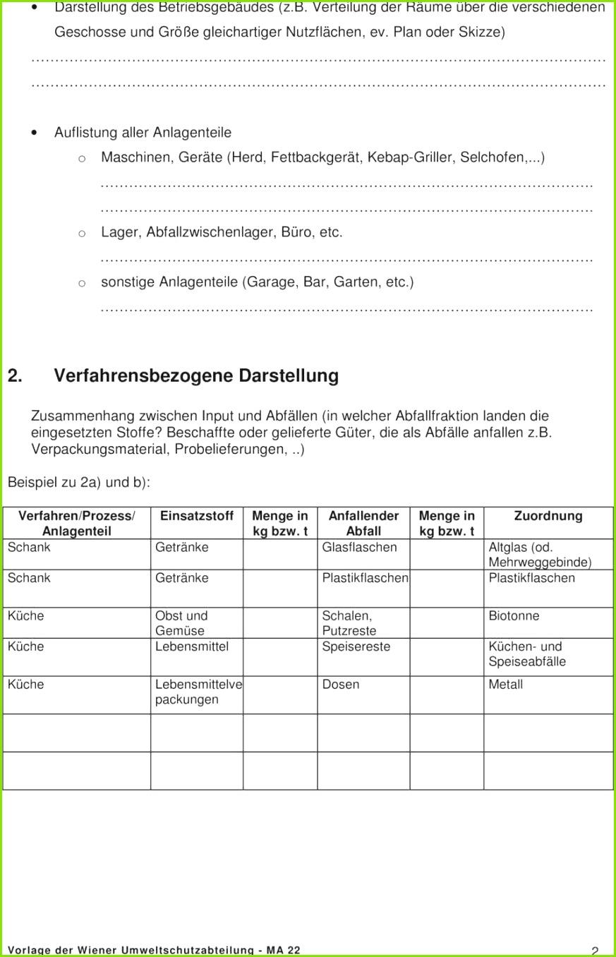 Ausgezeichnet Restaurant Umfrage Vorlage Galerie Schön 34 Kündigung Des Arbeitsvertrages – Kündigung Bausparvertrag Muster