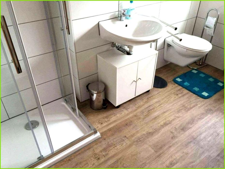 Pvc Boden Pvc Badezimmer 0d Inspiration Von Fliesen Boden Bad Ideen